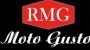 Rmg Moto Gusto yorumları