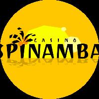 Spinamba yorumları