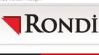 Rondi Mobilya yorumları
