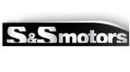 S&S Motors yorumları