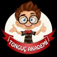 Tonguç Akademi yorumları