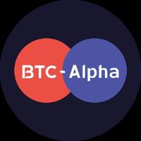 BTC-Alpha yorumları