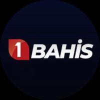 1Bahis1.Com yorumları