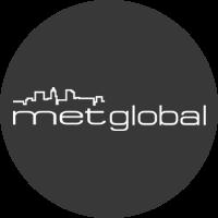 Metglobal yorumları