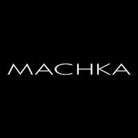 Machka yorumları