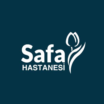 Safa Hastanesi yorumları