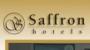 Saffron Hotels yorumları