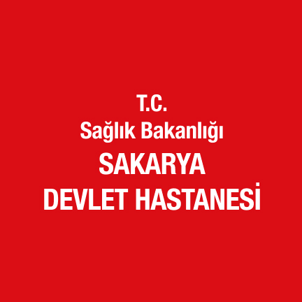 Sakarya Devlet Hastanesi yorumları