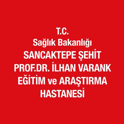 Sancaktepe Şehit Profesör İlhan Varank Eğitim Ve Araştırma Hastanesi yorumları