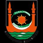 Şanlıurfa Büyükşehir Belediyesi yorumları