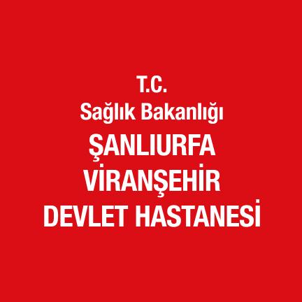 Şanlıurfa Viranşehir Devlet Hastanesi yorumları