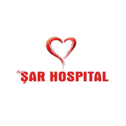 Şar Hastanesi yorumları