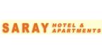 Saray Hotel yorumları