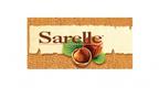 Sarelle yorumları