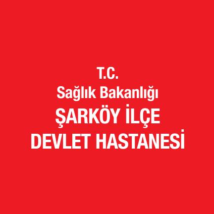 Şarköy Devlet Hastanesi yorumları