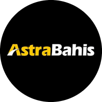 Astrabahis yorumları
