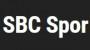 Sbc Spor yorumları