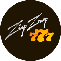 Zigzag777 yorumları