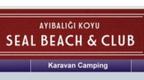 Seal Beach Club yorumları