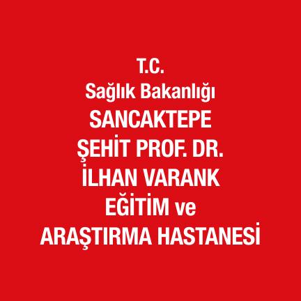 Şehit Prof. Dr. İlhan Varak Eğitim Araştırma Hastanesi yorumları