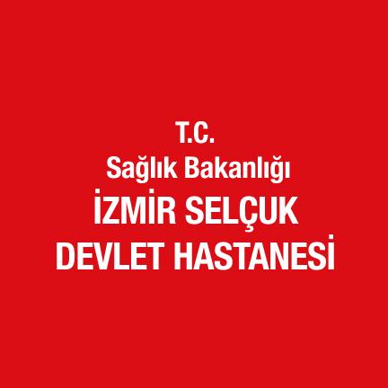 Selçuk Devlet Hastanesi (İzmir) yorumları