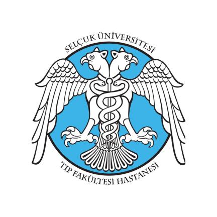 Selçuk Üniversitesi Hastanesi yorumları