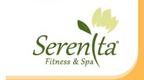 Serenita Fitness&Spa yorumları