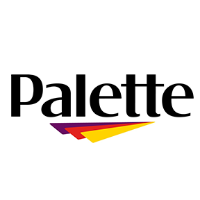 Palette yorumları