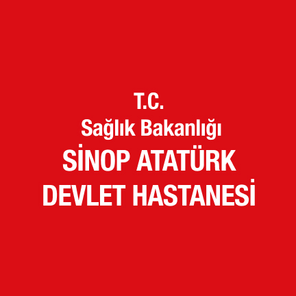 Sinop Atatürk Devlet Hastanesi yorumları