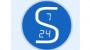 Site724.Com yorumları