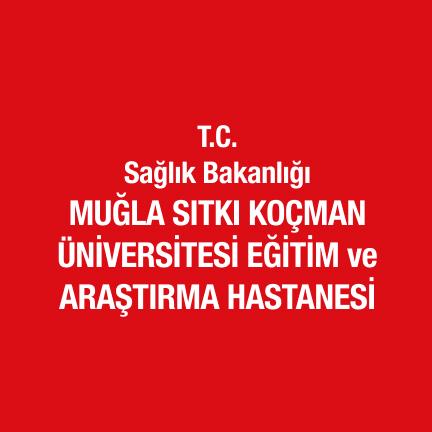 Sıtkı Koçman Üniversitesi Eğitim Ve Araştırma Hastanesi yorumları