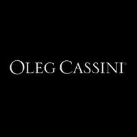 Oleg Cassini yorumları