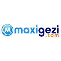 Maxi Gezi yorumları
