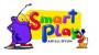 Smart Play yorumları