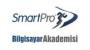 Smartpro Bilgisayar Akademisi yorumları