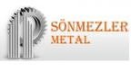 Sönmezler Metal Demir Çelik İnşaat yorumları