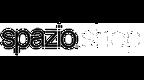 Spazio yorumları