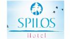Spilos Hotel yorumları