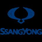 Ssangyong yorumları