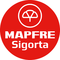 Mapfre Sigorta reviews