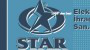 Star Elektronik yorumları