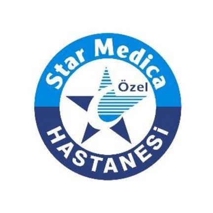 Star Medica Hastanesi yorumları