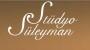 Stüdyo Süleyman yorumları