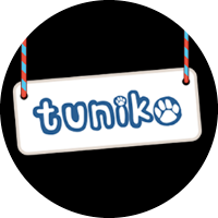 Tuniko yorumları