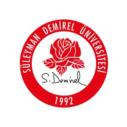 Süleyman Demirel Üniversitesi Hastanesi yorumları