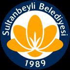 Sultanbeyli Belediyesi yorumları