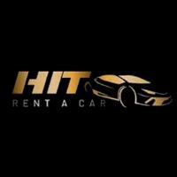 Hit Renta Car yorumları