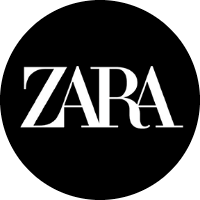 Zara reviews