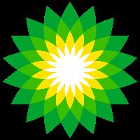 Bp Petrolleri yorumları