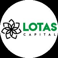 Lotas Capital yorumları